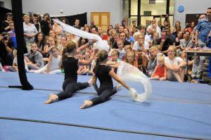 sk talent pokazy akrobatyczne (11) (Copy)