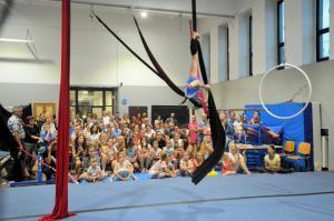 sk talent pokazy akrobatyczne (12) (Copy)