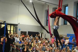 sk talent pokazy akrobatyczne (14) (Copy)