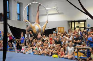 sk talent pokazy akrobatyczne (15) (Copy)