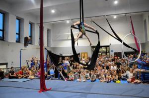sk talent pokazy akrobatyczne (16) (Copy)