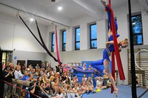 sk talent pokazy akrobatyczne (18) (Copy)