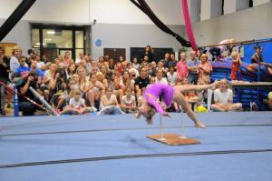 sk talent pokazy akrobatyczne (19) (Copy)