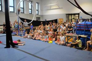 sk talent pokazy akrobatyczne (2) (Copy)