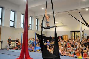 sk talent pokazy akrobatyczne (3) (Copy)