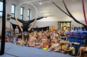 sk talent pokazy akrobatyczne (4) (Copy)