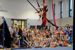 sk talent pokazy akrobatyczne (6) (Copy)
