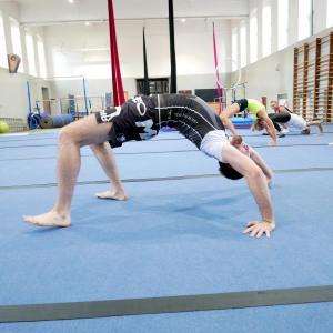 Akrobatyka Dla dorosłych Katowice (13) (Copy)