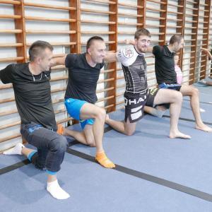 Akrobatyka Dla dorosłych Katowice (16) (Copy)