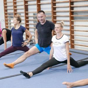 Akrobatyka Dla dorosłych Katowice (32) (Copy)