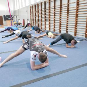 Akrobatyka Dla dorosłych Katowice (37) (Copy)