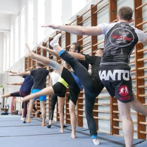 Akrobatyka Dla dorosłych Katowice (38) (Copy)