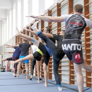 Stretching dla dorosłych SK talent katowice (1) (Copy)