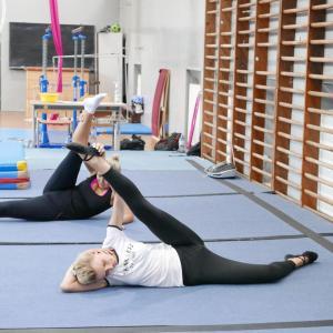 Stretching dla dorosłych SK talent katowice (10) (Copy)