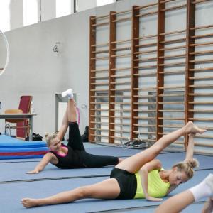 Stretching dla dorosłych SK talent katowice (12) (Copy)
