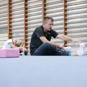 Stretching dla dorosłych SK talent katowice (13) (Copy)