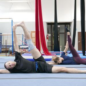 Stretching dla dorosłych SK talent katowice (14) (Copy)