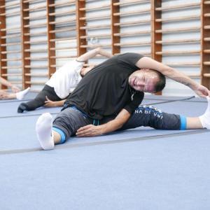 Stretching dla dorosłych SK talent katowice (15) (Copy)