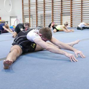 Stretching dla dorosłych SK talent katowice (16) (Copy)