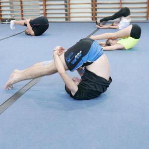 Stretching dla dorosłych SK talent katowice (17) (Copy)