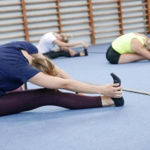 Stretching dla dorosłych SK talent katowice (19) (Copy)