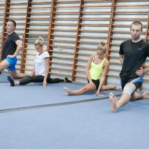 Stretching dla dorosłych SK talent katowice (2) (Copy)