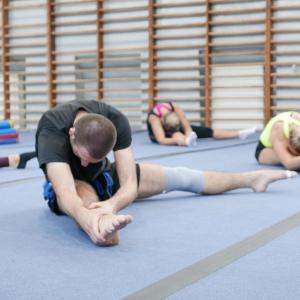 Stretching dla dorosłych SK talent katowice (20) (Copy)