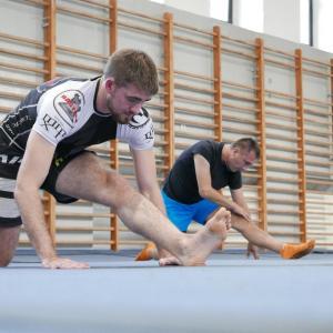 Stretching dla dorosłych SK talent katowice (23) (Copy)