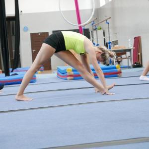 Stretching dla dorosłych SK talent katowice (24) (Copy)