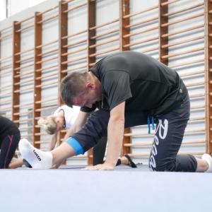 Stretching dla dorosłych SK talent katowice (25) (Copy)