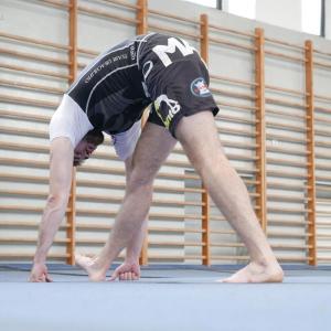 Stretching dla dorosłych SK talent katowice (26) (Copy)