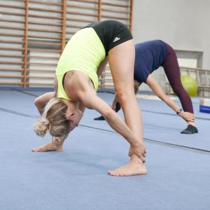 Stretching dla dorosłych SK talent katowice (27) (Copy)