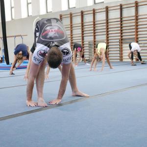 Stretching dla dorosłych SK talent katowice (28) (Copy)