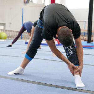 Stretching dla dorosłych SK talent katowice (29) (Copy)