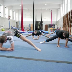 Stretching dla dorosłych SK talent katowice (3) (Copy)