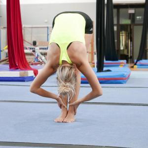 Stretching dla dorosłych SK talent katowice (30) (Copy)