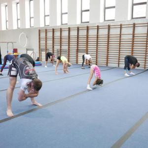 Stretching dla dorosłych SK talent katowice (32) (Copy)