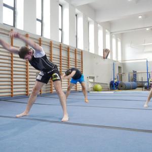 Stretching dla dorosłych SK talent katowice (33) (Copy)