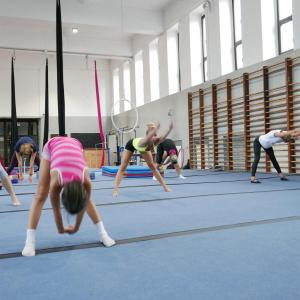 Stretching dla dorosłych SK talent katowice (34) (Copy)