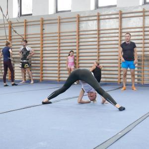 Stretching dla dorosłych SK talent katowice (35) (Copy)