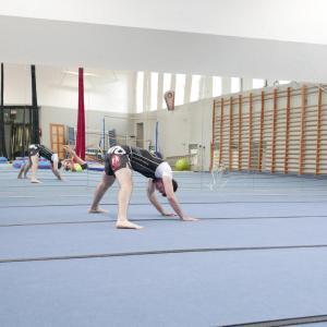Stretching dla dorosłych SK talent katowice (36) (Copy)
