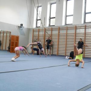 Stretching dla dorosłych SK talent katowice (37) (Copy)