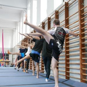 Stretching dla dorosłych SK talent katowice (5) (Copy)