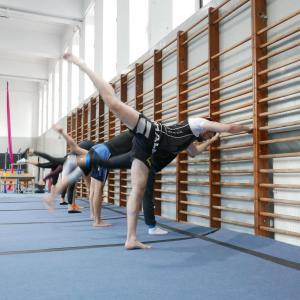 Stretching dla dorosłych SK talent katowice (7) (Copy)