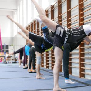 Stretching dla dorosłych SK talent katowice (8) (Copy)