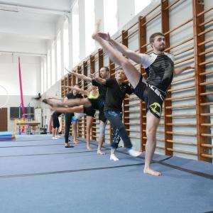 Stretching dla dorosłych SK talent katowice (9) (Copy)
